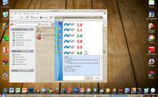 cara mudah mengecek .netframeworks yang sudah terinstall di komputer