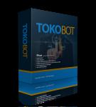 tokobot