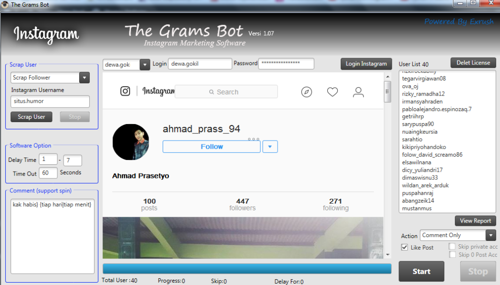instagram-software-menambah-list-follower-tanpa-followback