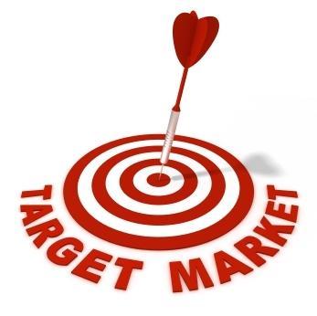 mencari super targeted group menggunakan software advance group poster