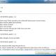Bukalapak Advance Push Update Versi 1.08