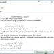 Firefox Hadir Di Tokobot Pro Versi Baru 3.08 Download Gratis Untuk Mencoba